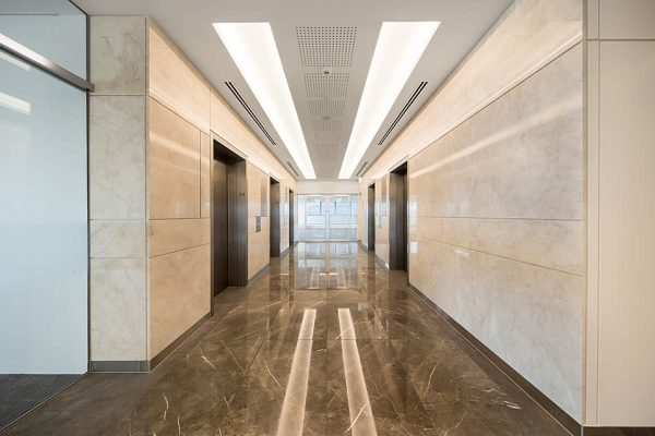gallery-commercial-tilers-melbourne
