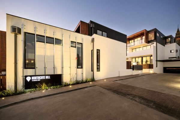 gallery-melbourne-commercial-tilers-3