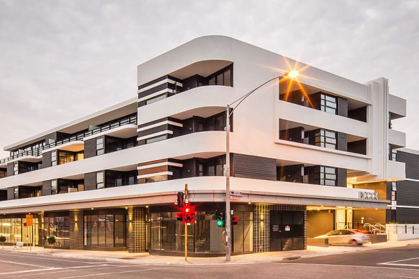 gallery-melbourne-commercial-tilers-5