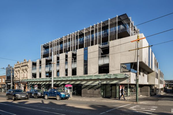 Glenferrie_Road_009