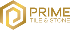 Prime Tile & Stone