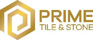 Prime Tile & stone - Commercial Tiling Services