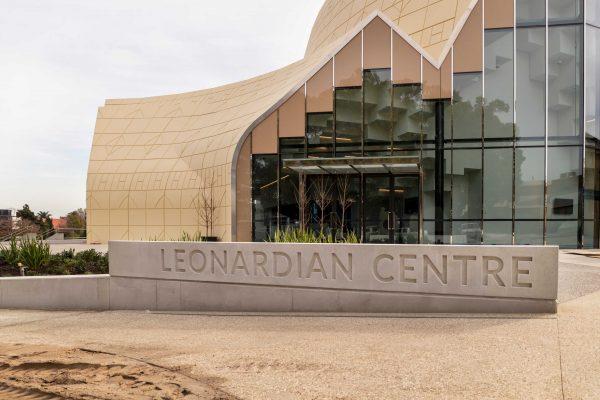 St Leonard's_019